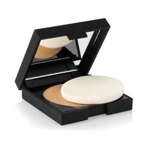 Silky Powder Make-Up