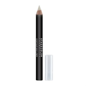 Contour Wax Liner for lips