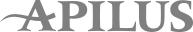 logo_apilus